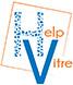 Help Vitre